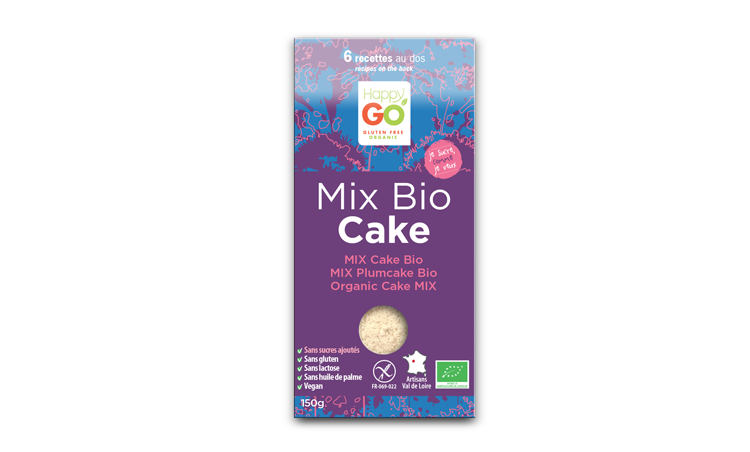 mix_cake_avril-2018